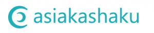 Asiakashaku.fi